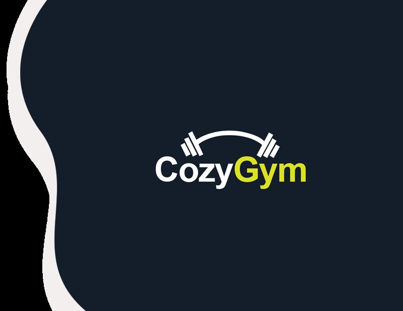 CozyGym-mockup